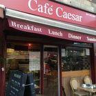 Cafe Caesar