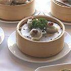 Kam Tong