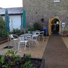 Gardeners Cottage Cafe