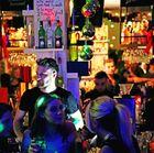 Bar Du Vin