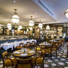 The Ivy Kensington Brasserie