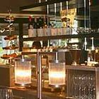 Galvin La Chapelle Bar