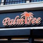 Palm Tree ChumChums