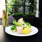 Zander Restaurant