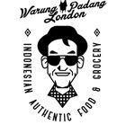 Warung Padang