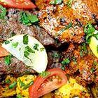 Zaza's Grill