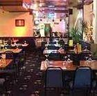 Safari Bar and Restaurant