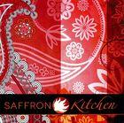Saffron Kitchen