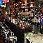 Janets Bar