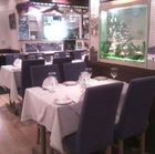 Cafe Eastern Delight