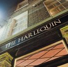 The Harlequin