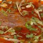 Lahore Kebab Restaurant