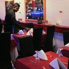 Navaratna Restaurant