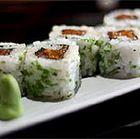 Ichi Sushi and Sashimi Bar