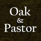 Oak And Pastor