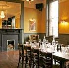 The Tommyfield