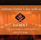 Dawat