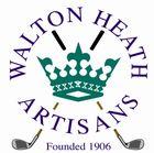 Walton Heath Artisans Golf Club