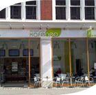 Kafeneo