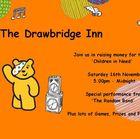 Drawbridge Inn