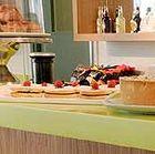 The Dali Cafe