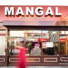 Ealing Mangal