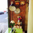 Oak Caffe