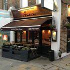 Hana Persian Restaurant