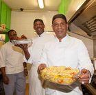 Jamaican Cuisine