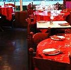 Ravels Bistro and Wine Bar