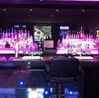 Gala Bar