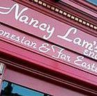 Nancy Lams Enak Enak