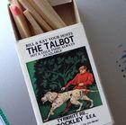 The Talbot