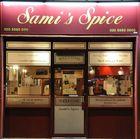 Sami's Spice