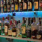 Bar 208