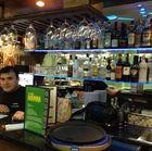 01 Yeni Adana Restaurant
