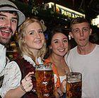 Octoberfest Pub
