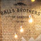Balls Brothers Austin Friars
