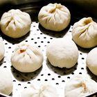Gourmet Oriental