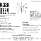 Ragged Canteen