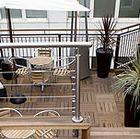 Sanctum Soho Roof Garden