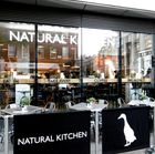 Natural Kitchen