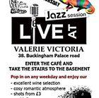Valerie Victoria