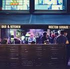 Hoxton Square Bar and Kitchen
