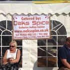 Oaks Spice