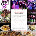 Abbey Taverna
