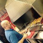 Family Kebab Fish Bar