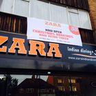 Zara Indian Restaurant