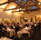Baltic Restaurant and Bar