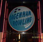 Dagenham Bowling